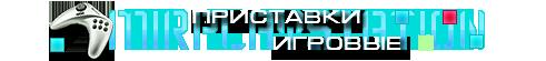 mirplaystation.ru