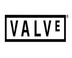 Игровая консоль «Valve» – скоро в продаже