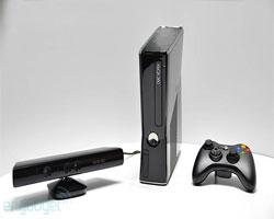 Новая консоль Xbox не будет работать без подключения к Интернету?