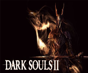 Игры для портативной игровой приставки «GTA`5» и «Dark Soul`2» анонсированы