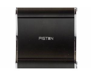 Подробности о приставки «Piston» от представителя компании-производителя